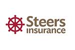 Steers Insurance Ltd.