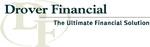 Drover Financial
