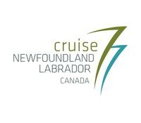 Cruise Association of NL
