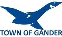 Town of Gander
