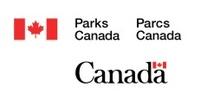 Parks Canada Eastern NL Field Unit