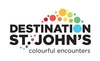 Destination St. John's
