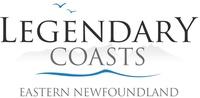 Legendary Coasts of Eastern Newfoundland