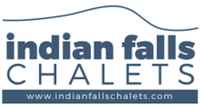 Indian Falls Chalets