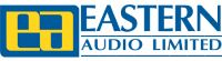 Eastern Audio Ltd.