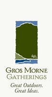 Gros Morne Cooperating Assoc.