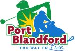 Town of Port Blandford