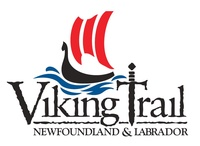 Viking Trail Tourism Association