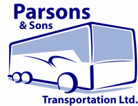 Parsons & Sons Transportation