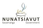 Nunatsiavut Government