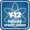 Y-12 Federal Credit Union - Farragut