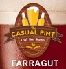 The Casual Pint of Farragut
