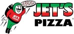 Jet's Pizza of Farragut