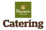 Panera Bread - Turkey Creek