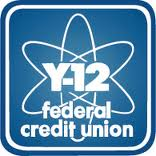 Y-12 Federal Credit Union - Cedar Bluff