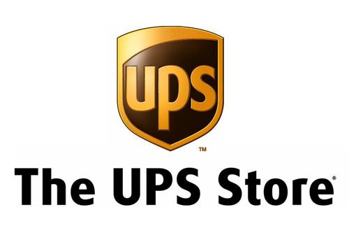 Networking- UPS Store #2381 - Aug 22, 2019 - Farragut West