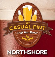 Casual Pint Northshore; The