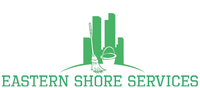 Eastern Shore Services