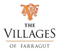 Villages of Farragut; The