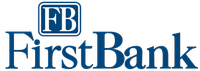 FirstBank - Farragut