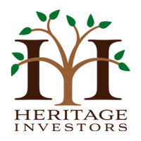 Heritage Investors