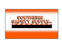 Southern Safety Supply, LLC