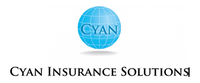 Cyan Insurance Solutions