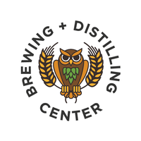 BREWING + DISTILLING CENTER, Inc