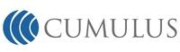 Cumulus Media/WIVK, WOKI, WNML