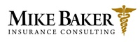 Mike Baker Insurance Consulting