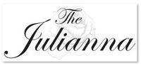 The Julianna