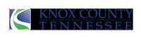 Knox County Mayor's Office
