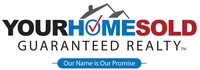 Your Home Sold Guaranteed Realty, Kings of Real Estate Team