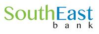 SouthEast Bank - Farragut