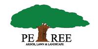 Petree Arbor, Lawn & Landscape