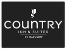Country Inn & Suites - Fergus Falls