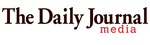 The Daily Journal