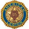 American Legion Post #30