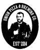 Union Pizza & Brewing Company