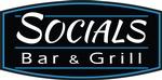 Socials Bar & Grill