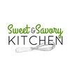 Sweet and Savory Kitchen