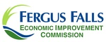 Economic Improvement Commission