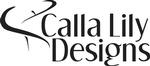 Calla Lily Designs