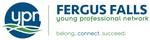 YPN - Fergus Falls Young Professionals Network