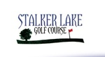 Stalker Lake Golf Course Bar and Grill