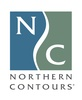 Northern Contours Inc
