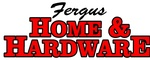Fergus Home & Hardware (Cullen's Home Center)