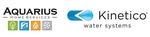 Aquarius Home Services/Kinetico