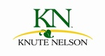 Knute Nelson Home Care & Hospice