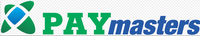Paymasters Inc.